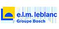 IDROGAS, vendita, installazione, manutenzione e assistenza impianti termici e termoidraulici a ...